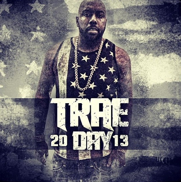 trae-day-flyer