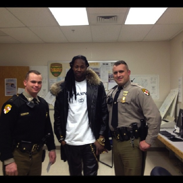 2-chainz-arrest-photo-jpg