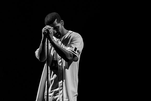 Drake-OVO-Fest-20131