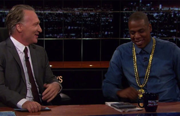 Jay-Z-Real-Time-With-Bill-Maher