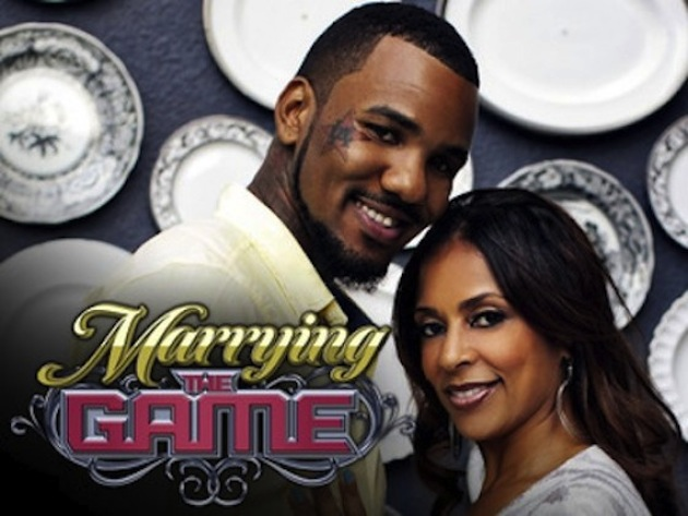 Marrying-The-Game