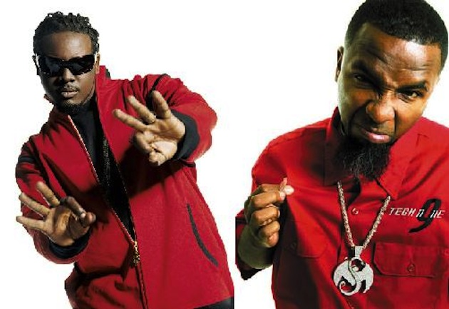 T-Pain-and-Tech-N9ne