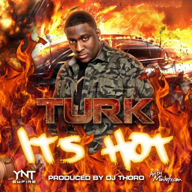Turk-Its-Hot-620x620