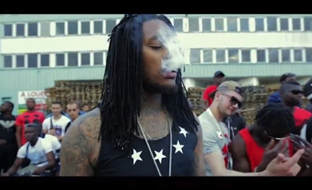 Waka-Flocka-Where-It-At-Official-Video-620x377