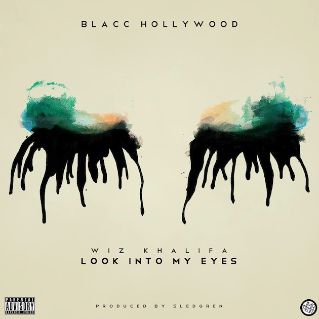 Wiz-Khalifa-Look-Into-My-Eyes