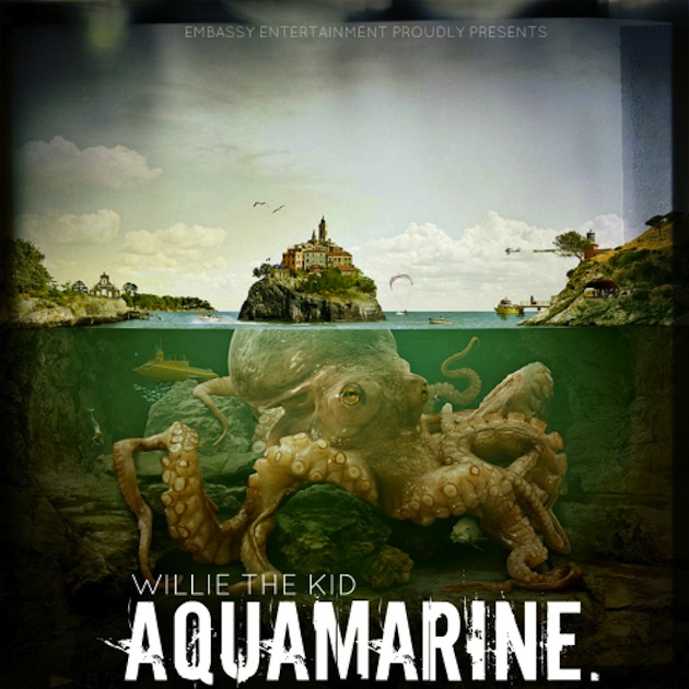 aquamarine-cover