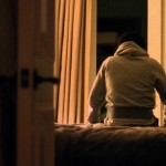 childish-gambino-clapping-for-the-wrong-reasons-internet-version-video