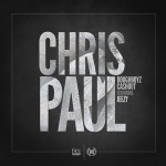 chris-paul-cover
