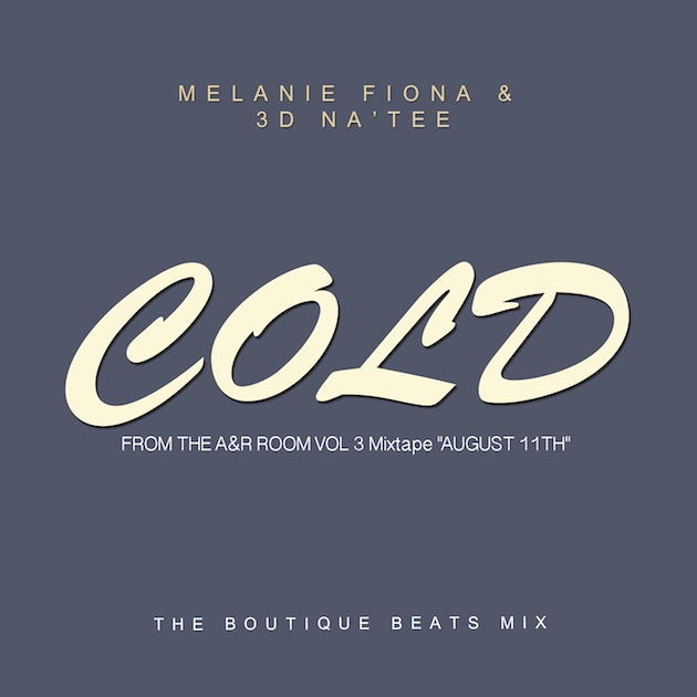 cold-mix-tape-2