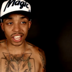 cory-gunz-baraka-video