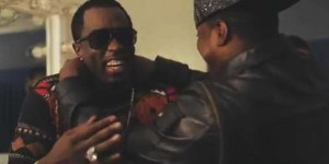 diddy-and-mase-reunite-after-9-years