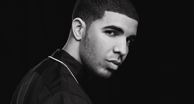 drake-hold-on-were-going-home-panic-city-remix-download
