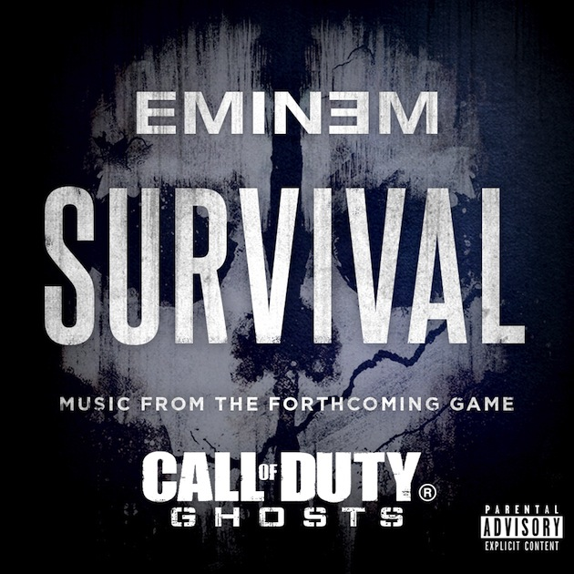 eminem_highres-copy