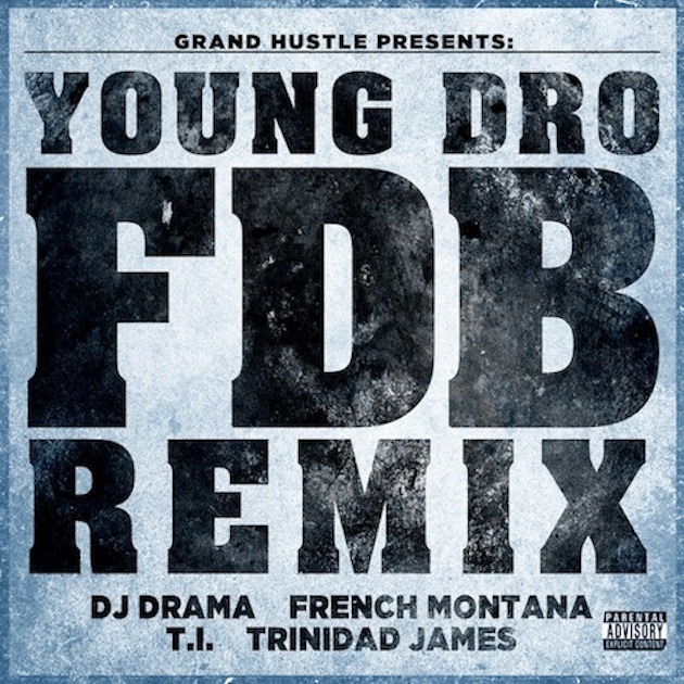 fdb-remix-cover