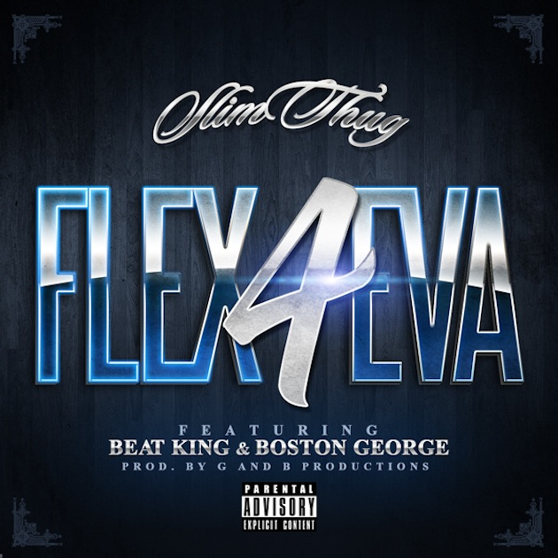 flex4eva_cover