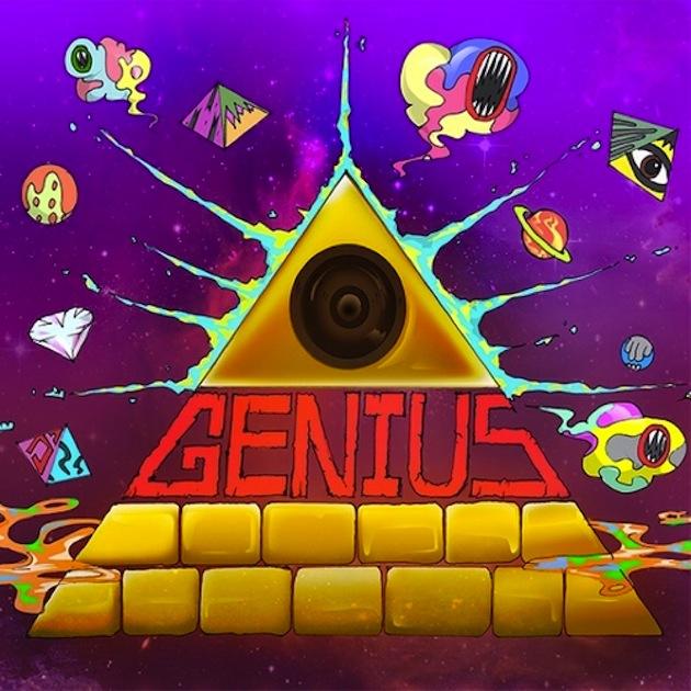 genius-cover