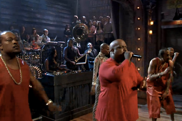goodie-mob-on-fallon