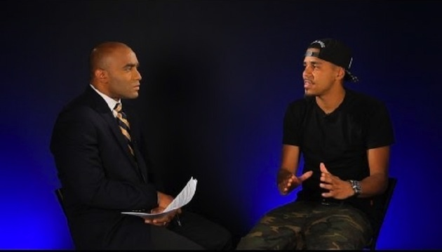 j-cole-interview-with-wall-street-journal