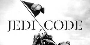 jedi-code-cover