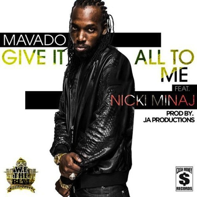 mavado-give-it-all-to-me1