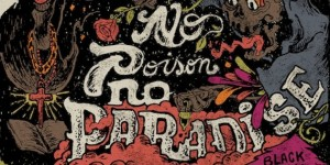 no-poison-no-paradise-cover