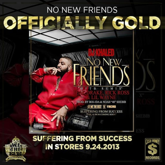 no_new_freinds_gold