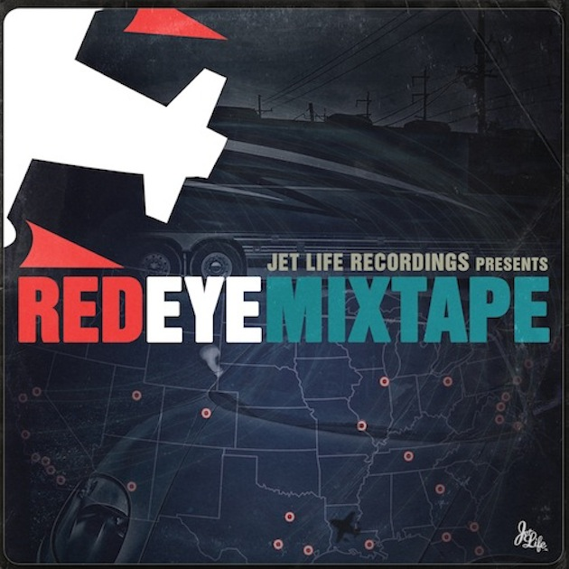 red-eye-cover