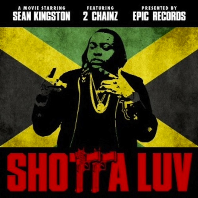 shotta-luv-cover