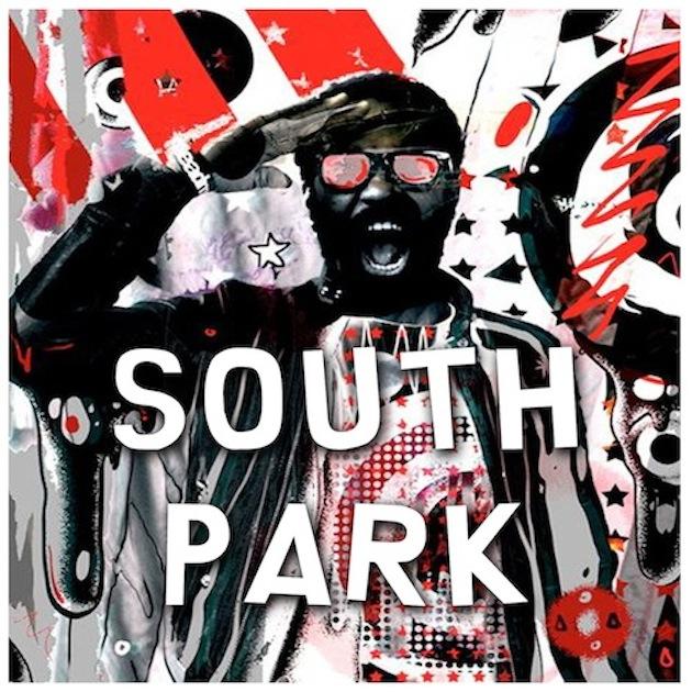 south-park-cover