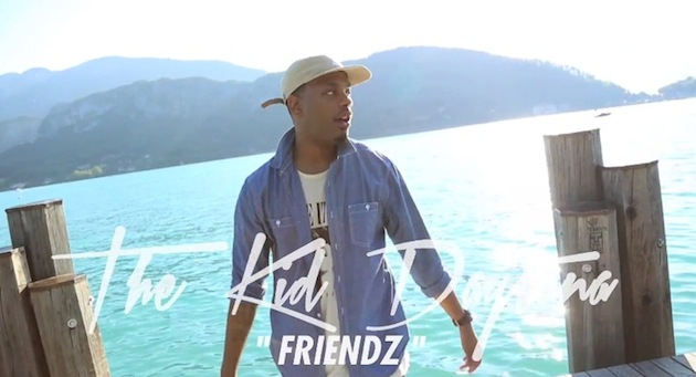 the-kid-daytona-friendz