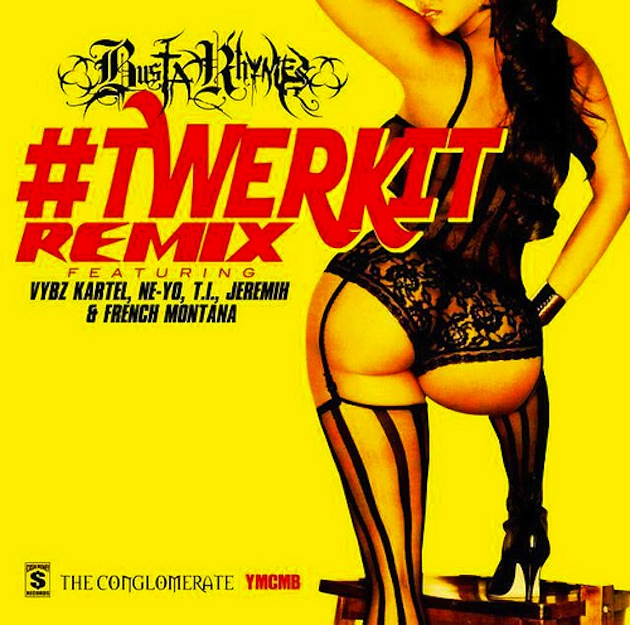 twerk-it-remix