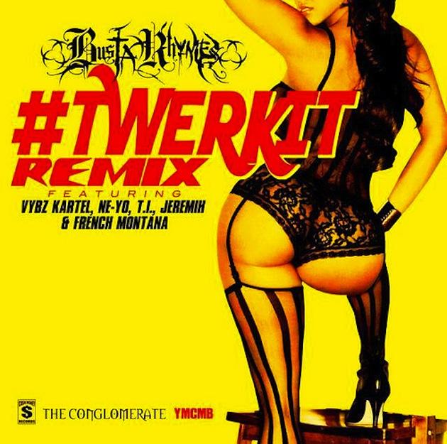 twerk-it-remix