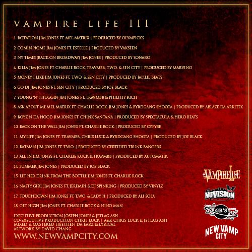 vampire life 3-back