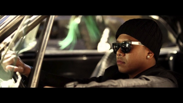 video-chuckie-makin-papers-feat-lupe-fiasco-hort