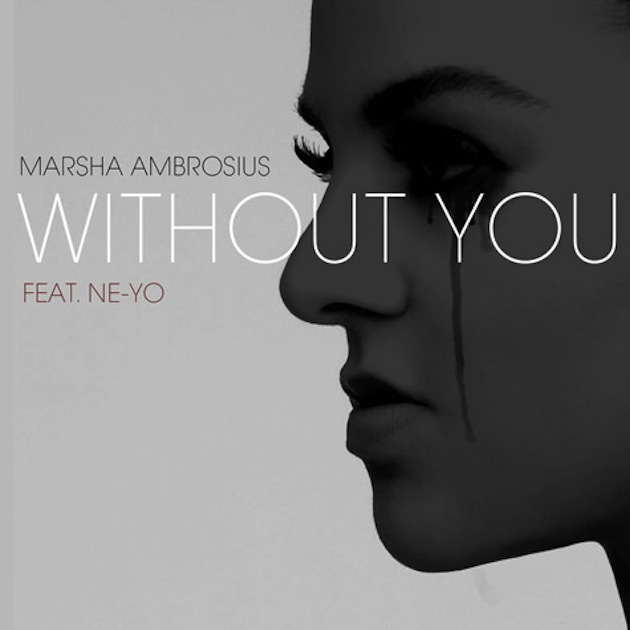 without-you-cover