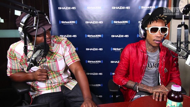 wiz-khalifa-look-what-i-got-on-live-on-sway-in-the-morning