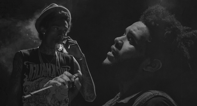 wiz-khalifa-the-weeknd