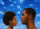 130905-drake-nothing-was-the-same-album-art