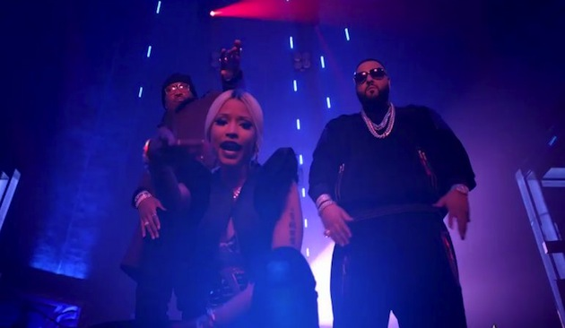 DJ-Khaled.-Nicki-Minaj-Rick-Ross-Future-I-Wanna-Be-With-You-muzicjunkies.com_