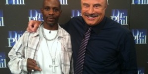 DMX-on-Dr.-Phil