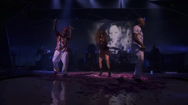 Lady-Gaga-Too-Short-Twista-600x335