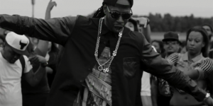 Music-Video-2-Chainz-Where-U-Been-600x342