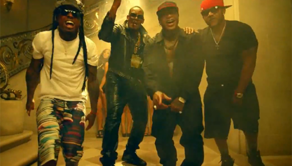 Music-Video-Rich-Gang-We-Been-On-600x342