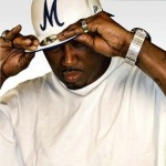 Project-Pat-Ft.-Mac-Miller-Weed-Smoke-Remix-Lyrics