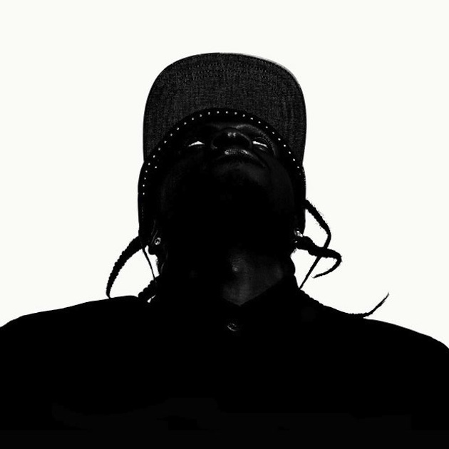 Pusha-T-my-name-is-my-name-620