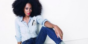 Solange-Knowles-112212