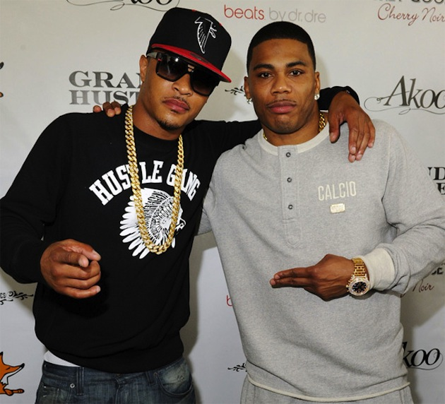T.I.-Nelly1