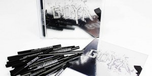 artworks-000058697488-knki97-t500x500