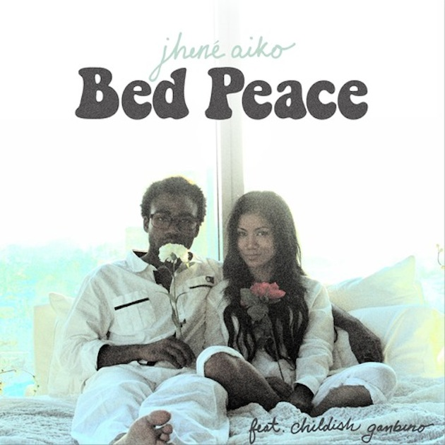 bed-peace-cover