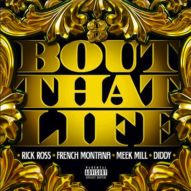 bout-that-life-cover